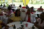 cdal-staff-christmas-party-013
